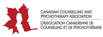 The Canadian Counselling and Psychotherapy Association